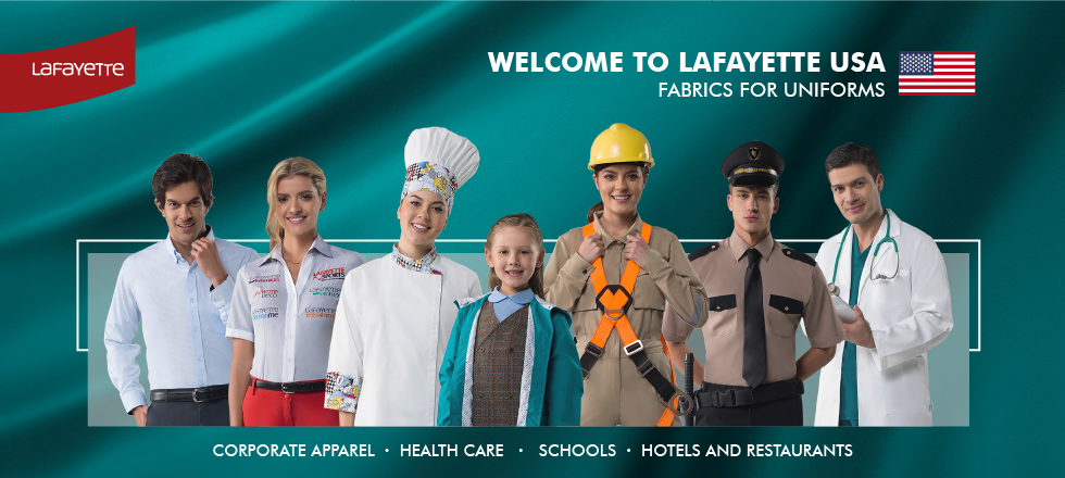 fabrics-for-uniforms