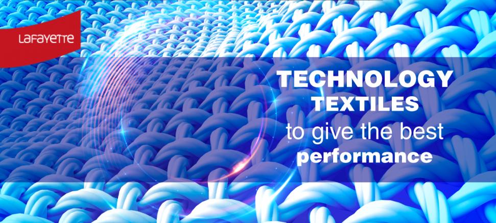 technology textiles